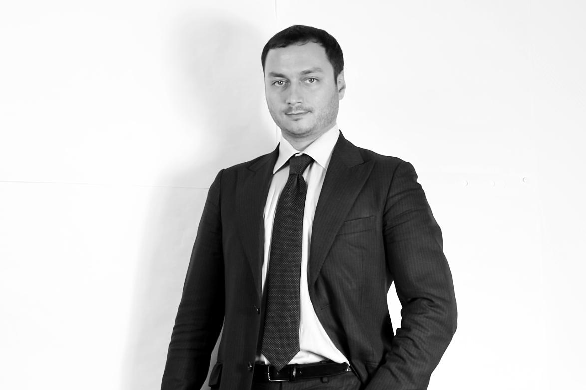 Владислав Кочерин для Megapolis Time, адвокат Кочерин, из Монако с Любовью