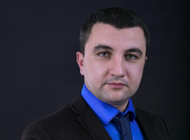адвокат года, лучший адвокат Москвы, Megapolis Time, лучшие из лучших