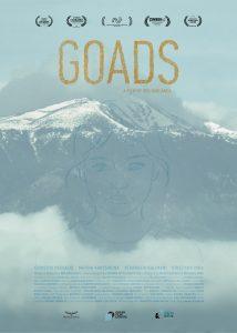goads-poster-dafnes-1,37Mb